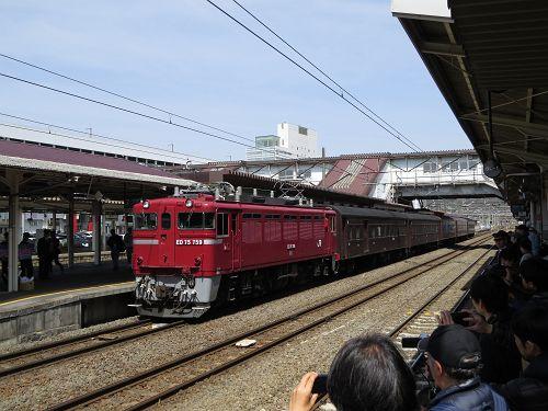 IMG_0365-s.JPG